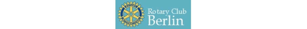 Rotary Club Berlin
