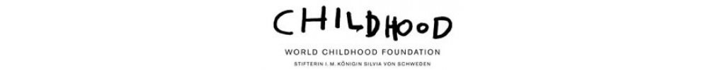 Childhood Foundation